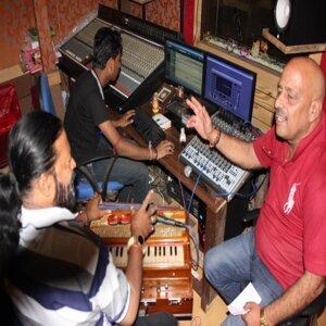Neta Abhineta Nand Kishor Yadav, Irfan, Sangeeta Meena 歌手頭像