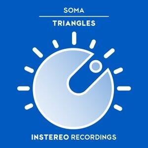 Soma (USA) 歌手頭像
