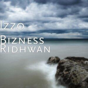 Izzo Bizness 歌手頭像