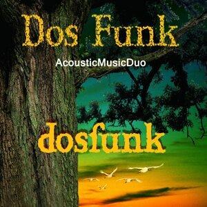 Dos Funk 歌手頭像
