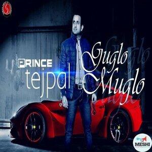 Prince Tejpal 歌手頭像