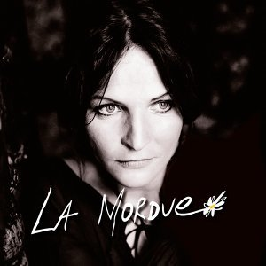 La Mordue 歌手頭像