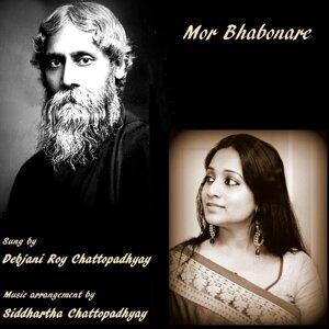 Debjani Roy Chattopadhyay & Siddhartha Chattopadhyay 歌手頭像