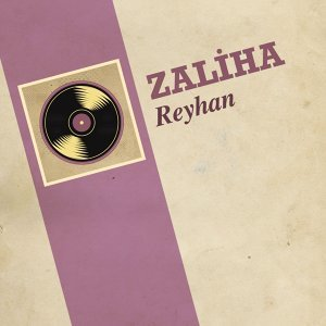 Zaliha 歌手頭像
