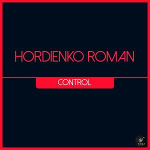 Hordienko Roman 歌手頭像