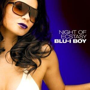 Blu-i Boy 歌手頭像