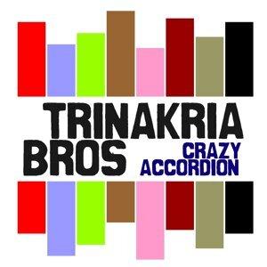 Trinakria Bros 歌手頭像