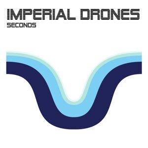 Imperial Drones 歌手頭像