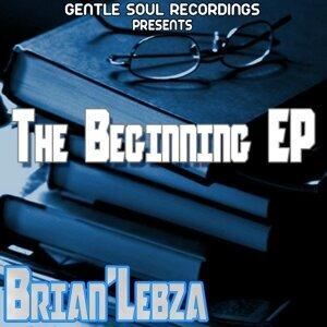 Brian'lebza 歌手頭像