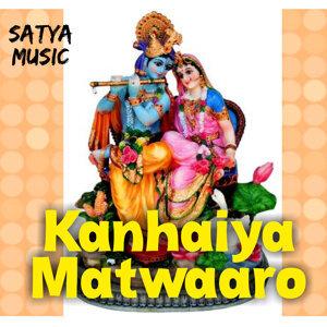 Shri Mohit Krishna Ji 歌手頭像