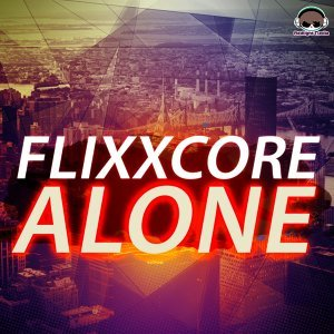 Flixxcore 歌手頭像