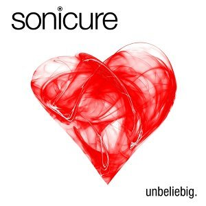 Sonicure