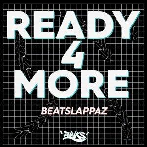 Beatslappaz 歌手頭像