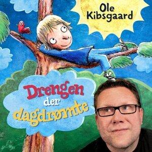 Ole Kibsgaard 歌手頭像