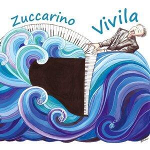 Zuccarino 歌手頭像