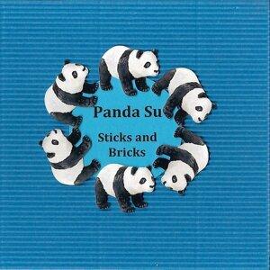 Panda Su 歌手頭像