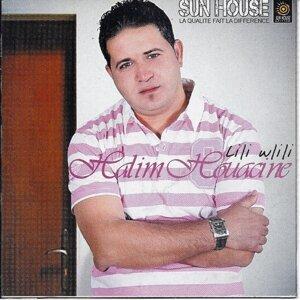 Halim Houacine 歌手頭像