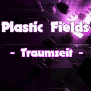 Plastic Fields