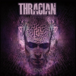 Thracian 歌手頭像