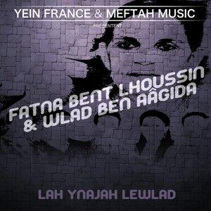 Fatna Bent Lhoussin, Wlad Ben Aâgida 歌手頭像