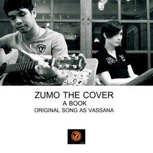 Zumo 歌手頭像
