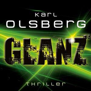 Karl Olsberg 歌手頭像