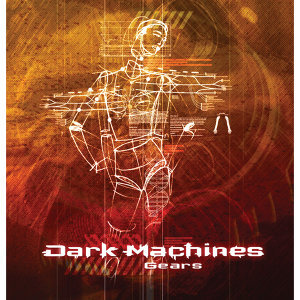 Dark Machines 歌手頭像