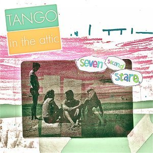 Tango In the Attic 歌手頭像