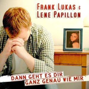 Frank Lukas / Lene Papillon 歌手頭像