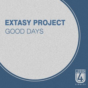 Extasy Project
