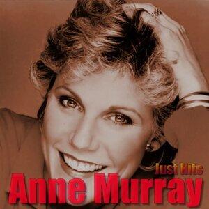 Anne Murray (安瑪莉) 歌手頭像