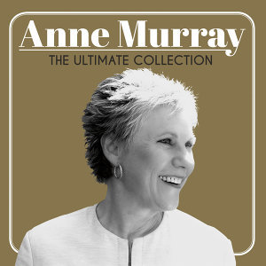 Anne Murray (安瑪莉)