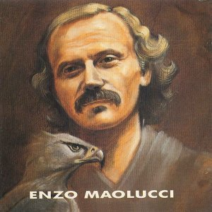Enzo Maolucci 歌手頭像