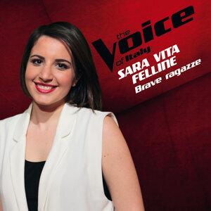 Sara Vita Felline 歌手頭像