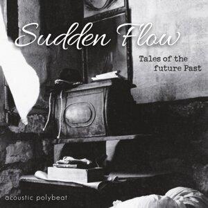 Sudden Flow 歌手頭像
