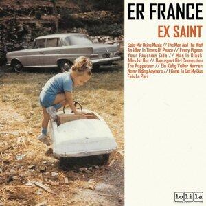 ER France