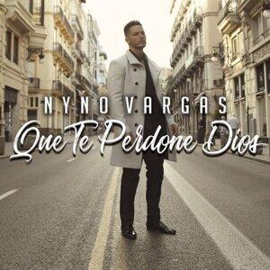 Nyno Vargas 歌手頭像