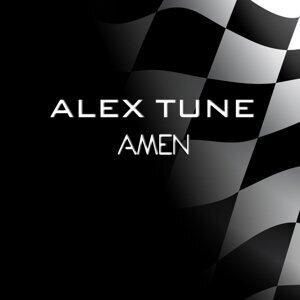AleX Tune