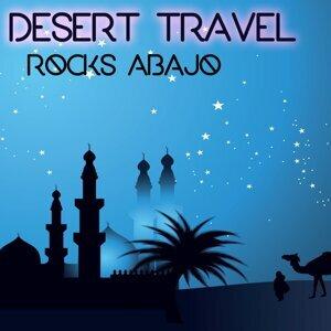 Desert Travel 歌手頭像