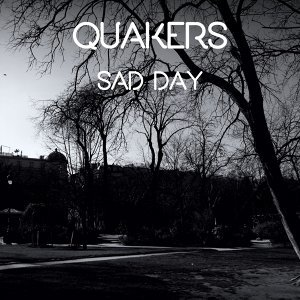 Quakers 歌手頭像