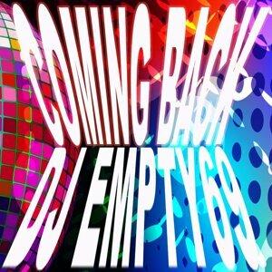 DJ Empty69