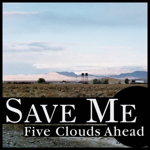 Five Clouds Ahead 歌手頭像