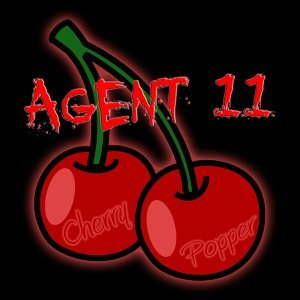 Agent 11 歌手頭像