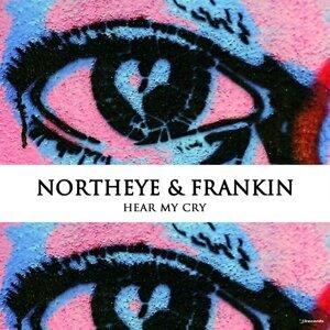 Northeye, Frankin 歌手頭像