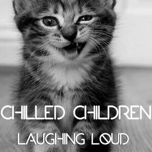 Chilled Children 歌手頭像