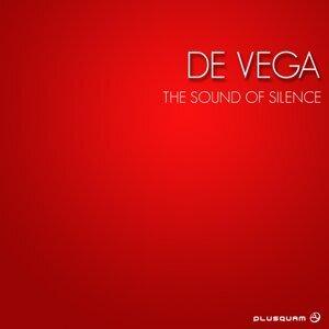 De Vega 歌手頭像
