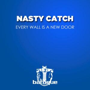 Nasty Catch 歌手頭像
