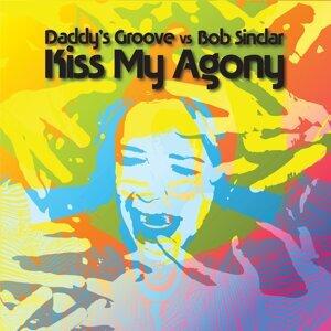 Daddy's Groove, Bob Sinclar 歌手頭像