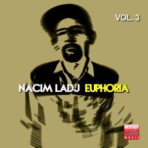 Nacim Ladj 歌手頭像