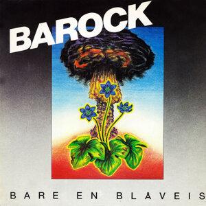 Barock 歌手頭像